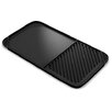 """Wisconsin Aluminum Foundry 20"""" Non-Stick Grill Pan and Griddle"""