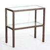 dCOR design The Buskerud Curio Cabinet