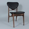 dCOR design The Sandler Side Chair