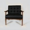dCOR design Adrian Arm Chair