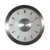 """dCOR design Verichron 12.25"""" Baton Wall Clock"""