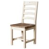dCOR design Cornwall Side Chair (Set of 2)