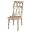dCOR design Magnolia Side Chair (Set of 2)