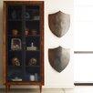 dCOR design Belmont Cabinet