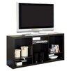 "dCOR design 56"" TV Stand"