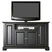"""dCOR design 48"""" TV Stand I"""