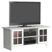 dCOR design 56'' HEC TV Stand