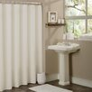 Sweet Home Collection Anti-Mildew Vinyl Shower Curtain Liner
