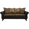 Piedmont Furniture Isabella Sofa