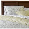 Mercury Row Gingham Comforter Set
