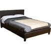 Value by Wayfair Maxilla Bed Frame