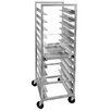Channel Manufacturing Steamtable Pan Rack