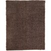 <strong>Everest Chocolate Rug</strong> by Anji Mountain