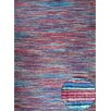 Foreign Accents Driftwood Multi Area Rug