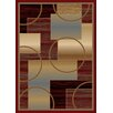 Mayberry Rug City Contempo Area Rug