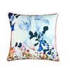 A1 Home Collections LLC Exotic Profusion Decorative Pillow