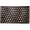 A1 Home Collections LLC Grill Mat