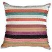 A1 Home Collections LLC Potpourri Zippered Throw Pillow