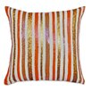 A1 Home Collections LLC Potpourri Flex Sequinwork Pillow