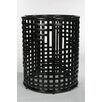 Indo Puri Lattice Table Base