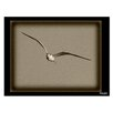 Ready2hangart 'Sea Gull' by Bruce Bain Photographic Printt on Canvas