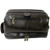 AmeriLeather Toiletry Bag