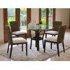 Panama Jack Sunroom Sanibel Dining Table