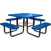 Highland Products Picnic Table