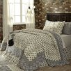 VHC Brands Elysee Quilt Collection
