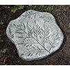 Campania International Fossil Fern Stepping Stone