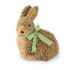 Boston International Sitting Bunny Figurine