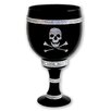 TMD Holdings Skull and Crossbones Pimp Cup