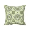 BOSSIMA Blossom Scatter Cushion