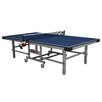 Sportspower Top Spin Pro Indoor Table Tennis Table