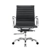 Fine Mod Imports Mid-Back Conference Office Chair