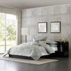 Metropolitan Home Elements Bedding Collection