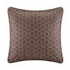 Metropolitan Home Eclipse Square Pillow