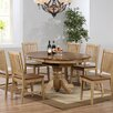 Sunset Trading Brookdale Dining Table