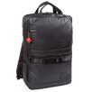 Hedgren Hype Jamm Backpack