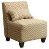 HomePop Side Chair