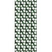 Flavor Paper Small Flowers Andy Warhol Wallpaper (Set of 3)