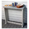 Leisure Accents Spa / Patio Home Bar