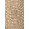 Jaipur Rugs Grant Taupe/Ivory Indoor/Outdoor Rug