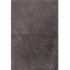 <strong>Layla Gray Solid Rug</strong> by Jaipur Rugs