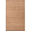 <strong>Hula Taupe/Tan Rug</strong> by Jaipur Rugs