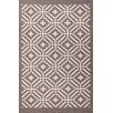 Jaipur Rugs Urban Bungalow Area Rug