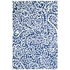 <strong>Barcelona Flores Indoor/Outdoor Rug</strong> by Jaipur Rugs