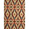 <strong>Brio Multi Tribal Rug</strong> by Jaipur Rugs