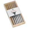 WMF Americas Bullhead Steak Knives (Set of 6)