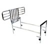 <strong>Magic Bed Rail</strong> by Nova Ortho-Med, Inc.